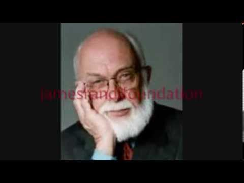YouTube has lost the plot - The James Randi Educational Foundation has been suspended