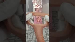fehérítő pénisz