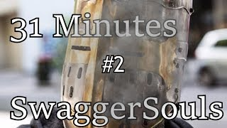 31 MINUTES OF SWAGGERSOULS (and friends) #2 thumbnail