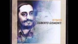 Frevo Rasgado-Egberto Gismont-serie Retratos.wmv
