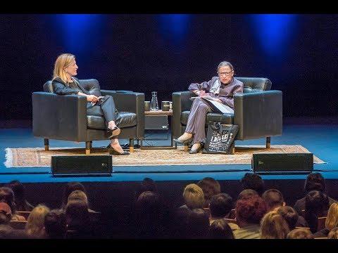 Justice Ruth Bader Ginsburg visits Berkeley Law