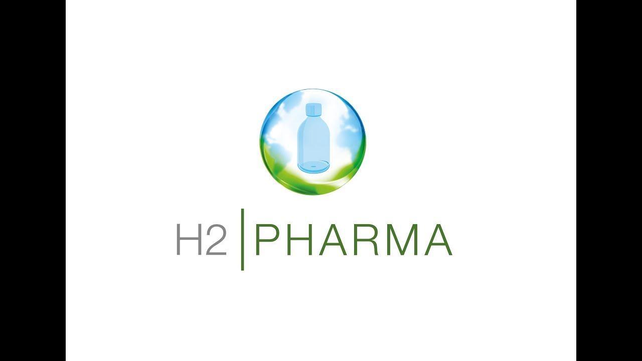H2 Pharma - Premier producteur français de sirops génériques