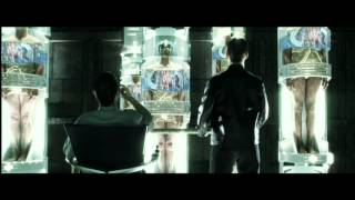 Best of: Minority Report (1/10)
