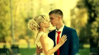 Клип на первую годовщину свадьбы