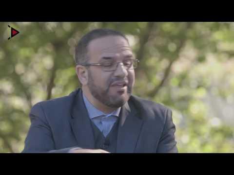 برنامج سواعد الإخاء 4 الحلقة 14