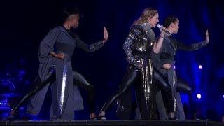 Madonna - I'm Addicted (MDNA Tour Rio de Janeiro) 02/12/2012 - 1080p