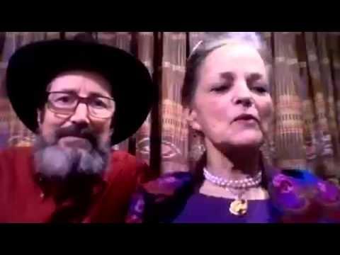 Moret & Battis: Jesuits behind 1979 Iranian crisis and 2015 Jade Helm to destroy US constitution