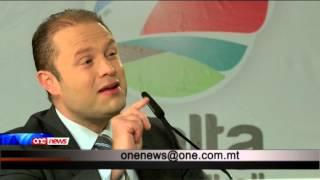 Lawrence Gonzi politikament responsabbli anke tal-kontradizzjonijiet li għamel Austin Gatt