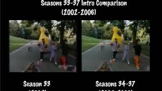 Download Video/Audio Search for sesame street season 37