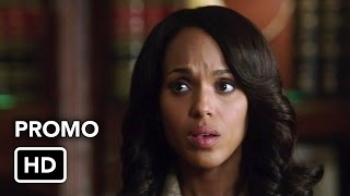 "Scandal 4x19 Promo ""I'm Just a Bill"" (HD)"