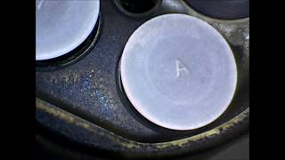видео Автомобильные эндоскопы