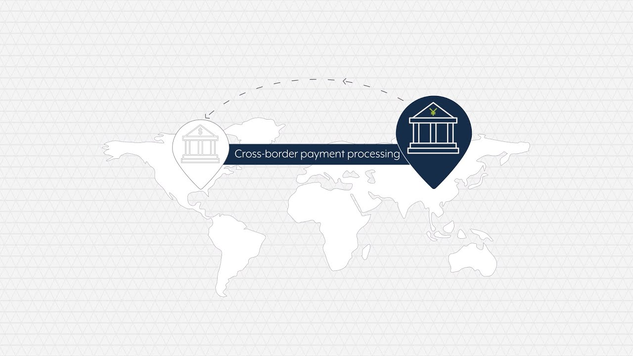 Global Payments: Understanding the Differences Between Cross-Border and Local Processing
