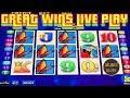 Jogos de Cassino Online no Brasil 🇧🇷 Casino Copa - YouTube