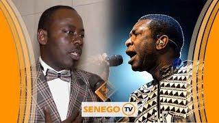 IRadio appartiendrait-il à Youssou Ndour ? Dj Boubs donne enfin la réponse !