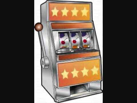 Amazon casino games