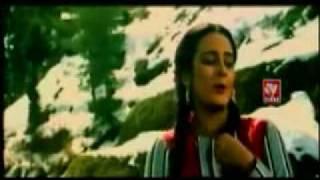 Dil Khoya Khoya Gumsum   Mohabbat Ke Dushman 1987