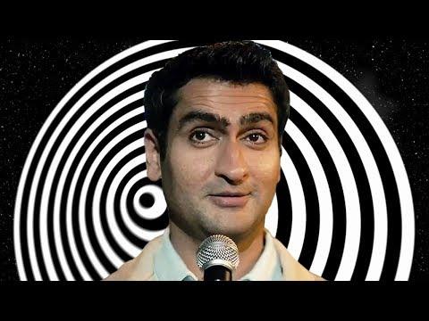 The Twilight Zone - Episode 1 'The Comedian' | Breakdown & Easter Eggs