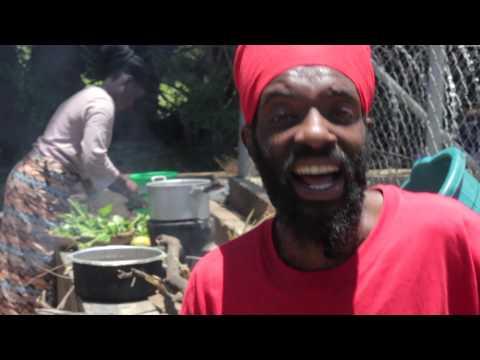 Usalire - Komuniq (malawi-music.com)
