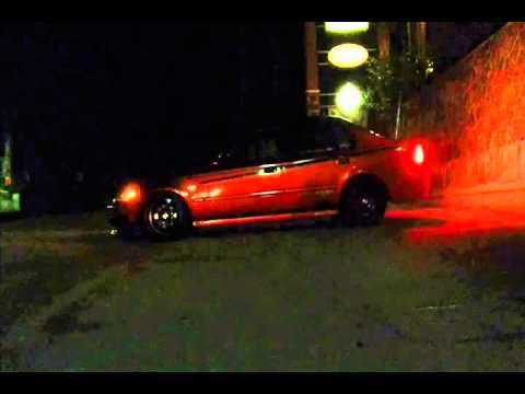 Honda Civic Sir Philippines Youtube