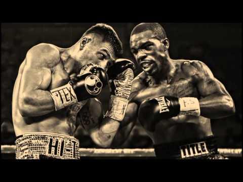 (audio) Gary Russell Jr. vs Vasyl Lomachenko - Oscar de la Hoya Conference Call