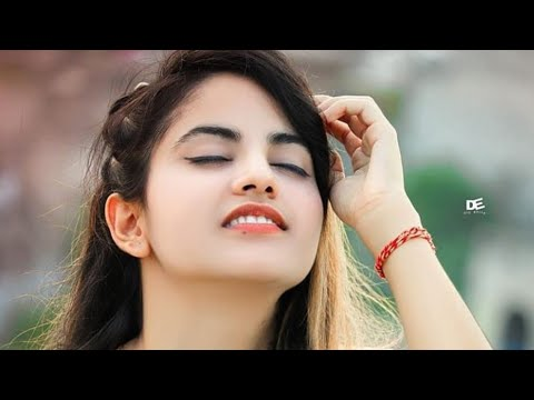 new-best-remix-ringtones-|-new-hindi-mashup-ringtone-2020-|-new-ringtone-2020-|-love-song-status
