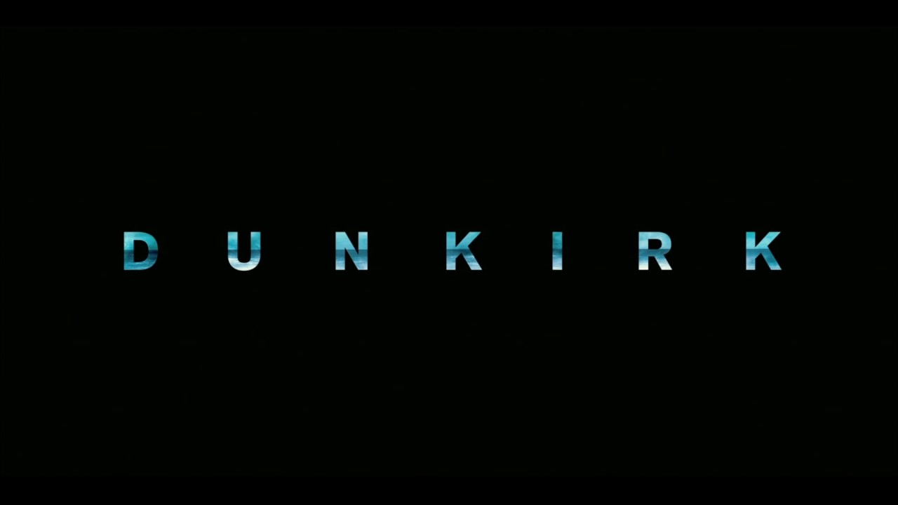 Soundtrack Dunkirk (Theme Song) - Musique film Dunkerque (2017)