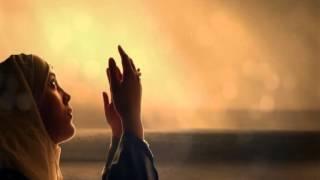 YASAMAK BIR HUNERDIR (Imam Iskender Ali M I H R Hazretleri)