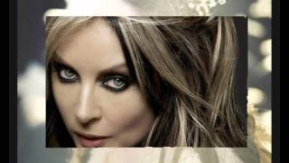 Schiller and Sarah Brightman - The smile