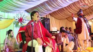 Pardesi  Dhola New show 2017 Shafaullah Khan Rokhri