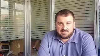 Progetto Tomonav - Intervista a Sebastian Raducci