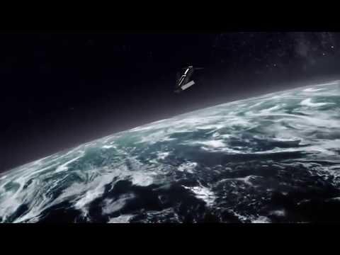 Невероятный фильм про космос HD   2018 - Ruslar.Biz