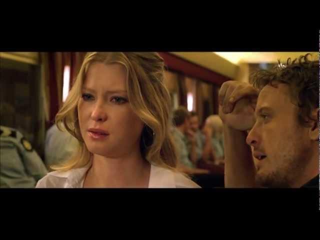 Swerve - Trailer (Deutsch | German) | HD