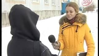 Выплаты 5 тыс. рублей пенсионерам начались