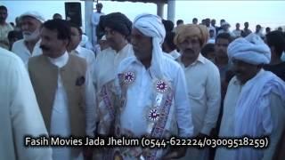 Akhara Jada 23-03-2015 ladi group 2