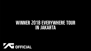 w-log-ep5-winner-everywheretour-in-jakarta