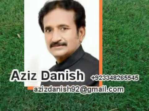Tasveer teri Dil maen (Karaoke)