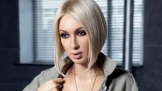 Лера Кудрявцева чуть не потеряла семью  Узнайте шокирующую правду о ведущей!
