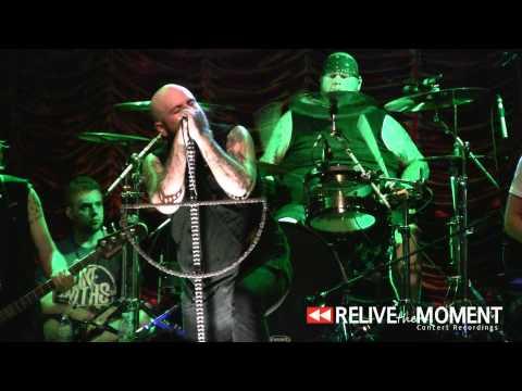 2012.07.01 Demon Hunter - Dead Flowers (Live in Joliet, IL) mp3