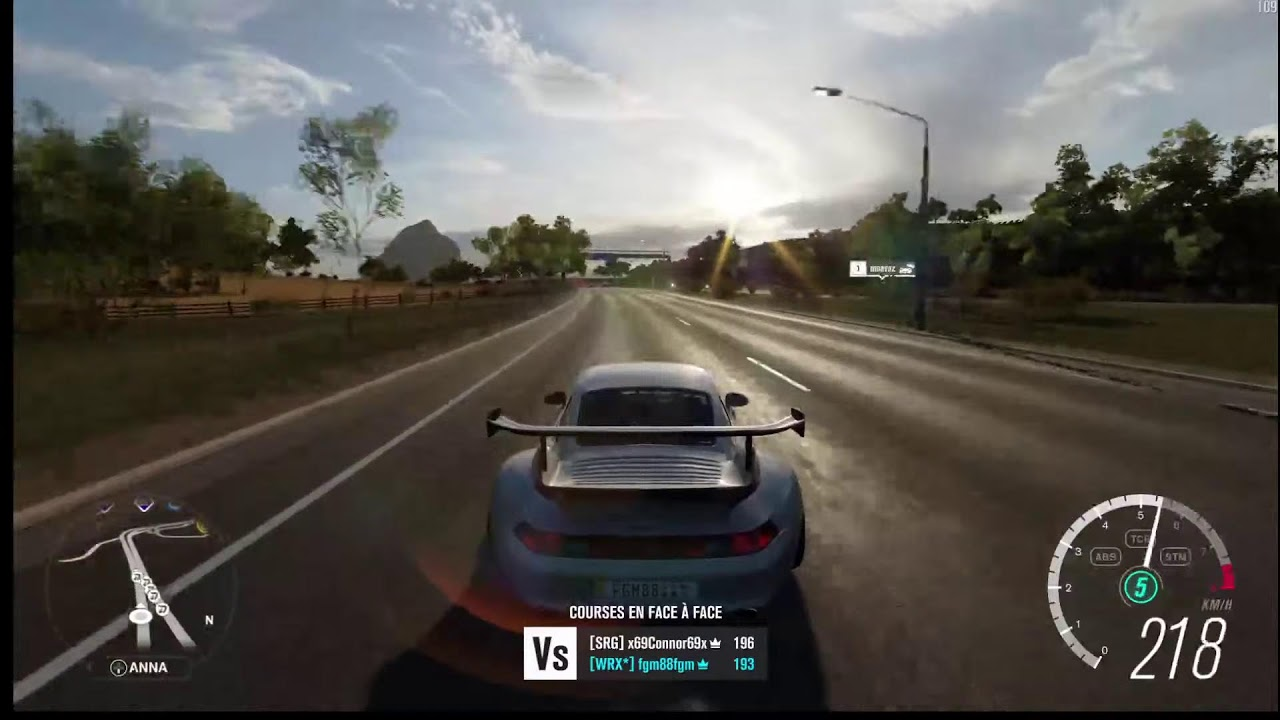Download fh3