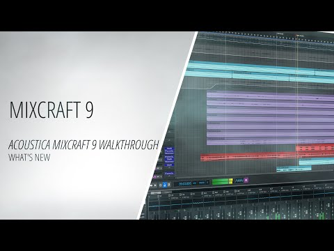 acoustica-mixcraft-9---what-s-new-[music]