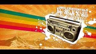 The Soundlovers - Abracadabra (DJ Young RmX)