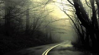 Atra Aeterna - Black Fog