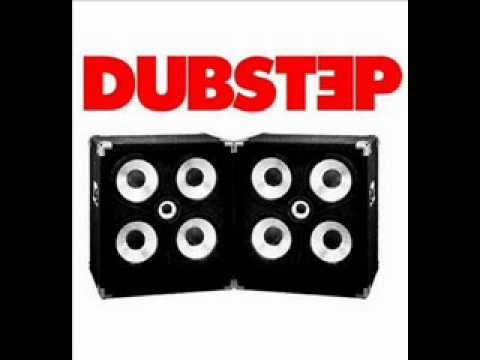 Animale (Datsik Dubstep Remix)