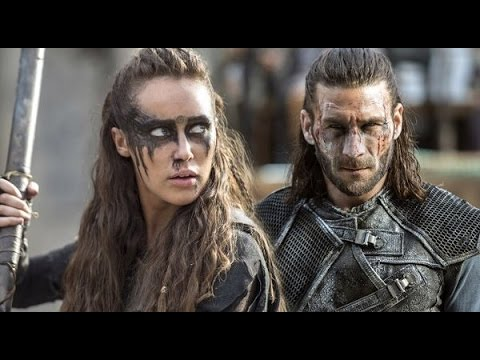 game of thrones s03e04 watch online