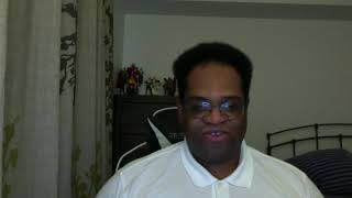 Chadwick Boseman Passes Away At 43
