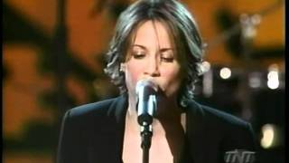 "Sheryl Crow & Eric Clapton @ A Very Special Christmas Live (""Merry Christmas Baby"")"