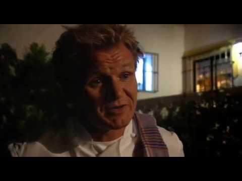 Ramsays Kitchen Nightmares 04x01 La Parra de Burriana