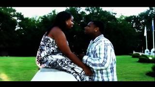 Remember Your First Love - J.Addison ft D.K. Jones & Kay-O (Prod. ...