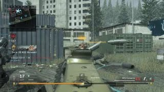 Call of Duty®: Modern Warfare® Remastered_20180903072814