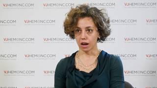 Immunomodulators for multiple myeloma